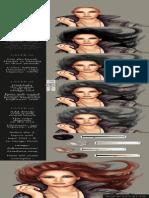 HairTutorial-StVal