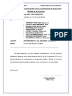Bacheo-Superficial final.pdf