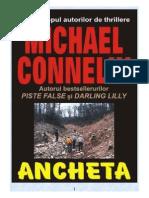 Michael Connelly - Ancheta.doc