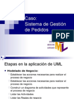 Caso02_Gestion_Pedidos