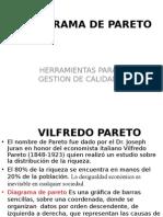 DIAGRAMA-DE-PARETO.ppt
