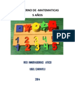 cuadernodematematicas5aos-150521211920-lva1-app6892.pdf