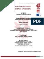Fundamentos de Investigacion-Ensayo-Unidad III