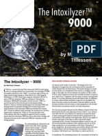 Counterpoint V1 I1 Fall 2015 Thiessen.pdf