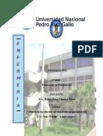 Programa Educativo 3ra Unidad de Competencia-