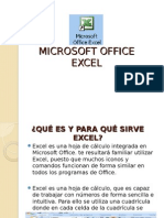 1362519747__Excel