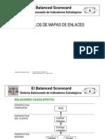 mapaENLACES bsc