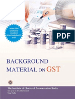 BGM-on-GST-march-15