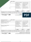 Jobswire.com Resume of msnetty42