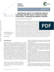 Biogeochemical cycles for combining chemical.pdf