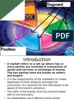 marketsegmentationpositioning-130902021641-phpapp01