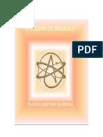 O Ateísmo Do Século XXI - Em Formato PDF com Marcadores