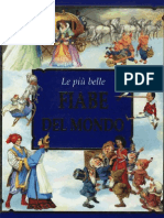I Fratelli Grimm - Fiabe Illustrate (PDF)