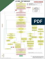 Flujograma_CicloPIPMenor_2011.pdf