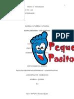 PROYECTO INTEGRADOR IV.docx