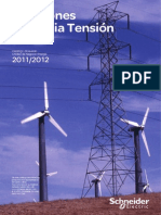 CatalogoMT2011-2012.pdf