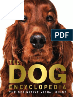 The Dog Encyclopedia (VetBooks.ir)