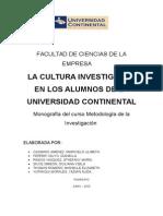 CULTURA-INVESTIGATIVA-fin.docx