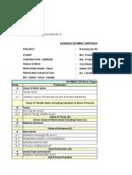 Protech_R A_Bill # 01 (Adv)