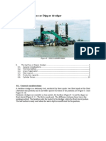 Chapter 8 - Backhoe or dipper dredger.pdf
