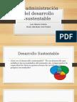 La administración del desarrollo sustentable.pptx
