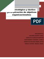PLAN-ESTRATEGICO-Y-TACTICO-VALDERA-RAMOS.docx