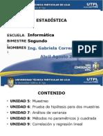 presentacinestadsticaecc-110623183337-phpapp02