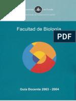 GD2003-04_Biologia