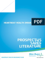 Beat Heart Pro