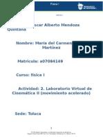 act2_instr[1].doc