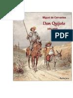 DonQuijoteI.pdf