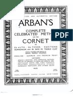 Arban Completo