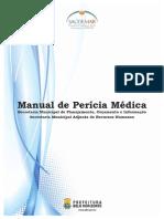 20150114_ManualPericiaMedica1
