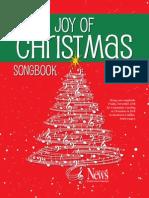 Joy of Christmas 2015