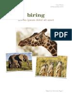 Scribd 4 PDF