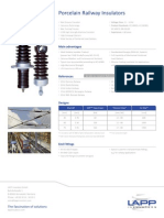 Data_Sheet_Porcelain_Railway_Insulators.pdf