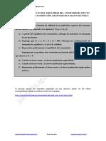 ejercicio resuelto del equilibrio del consumidor 17 de junio-140617051526-phpapp01