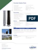 Data_Sheet_Porcelain_Station_Posts.pdf
