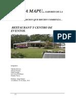 INFORME N°2-KUNGA (1)informe final.docx