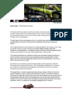Press 2015 ERF Rescaldo