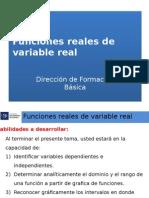 11_Funciones_reales.pptx