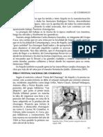 ERNESTO CAVOUR  161-210