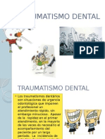 traumatismodental-100801201935-phpapp02.pptx