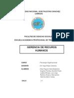 TRABAJO DE HUGO.docx