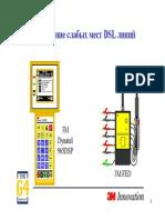 Определение слабых мест DSL линий.pdf