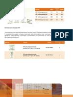 Рамы CIPE.pdf