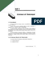 02 - Livro Elementos de Eletronica Digital