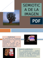 Semiotica de La Imagen- PIA FINAL