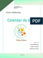 PROIECT calendar de birou.pdf