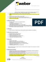 Ficha_tecnica_weber.fix_premium_2010_02.pdf